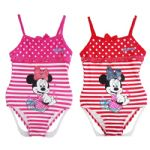 Disney Minnie Mouse Swimsuit